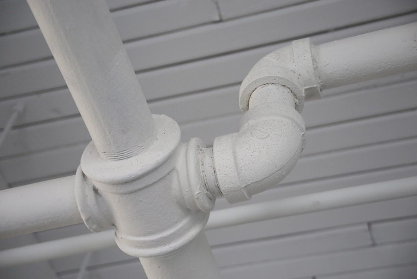 What to Consider Replacing Plumbing System