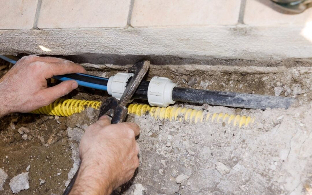How to Get a Qualified and Friendly Local Plumber